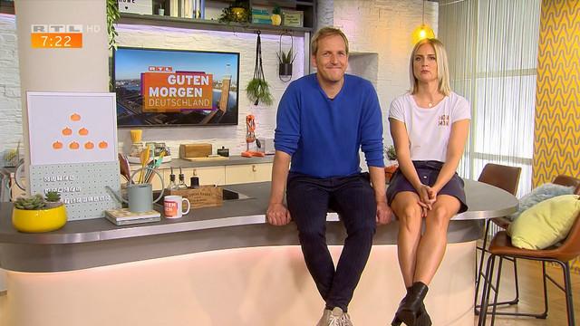 cap-20191025-0640-RTL-HD-Guten-Morgen-Deutschland-00-42-27-09