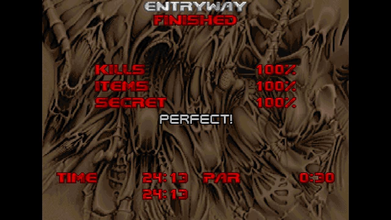 Screenshot-Doom-20210301-093911.png