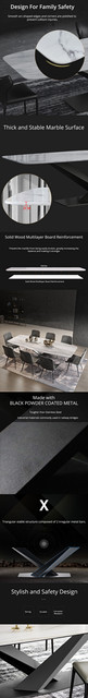 Marble-Dining-Tables-Item-Description-2-Rectangular.jpg