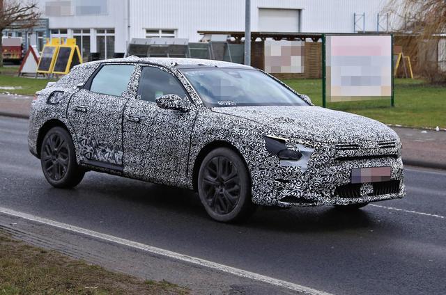 2021 - [Citroën] C5 III  [E43] - Page 19 E161-F55-C-DA03-4272-802-D-AE99151-B08-FA