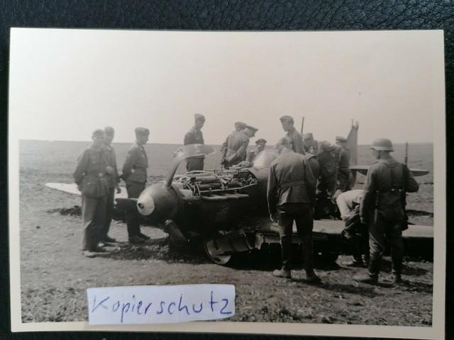 foto-Luftwaffe-jagdflieger-flugzeug-luftsieg-jg27