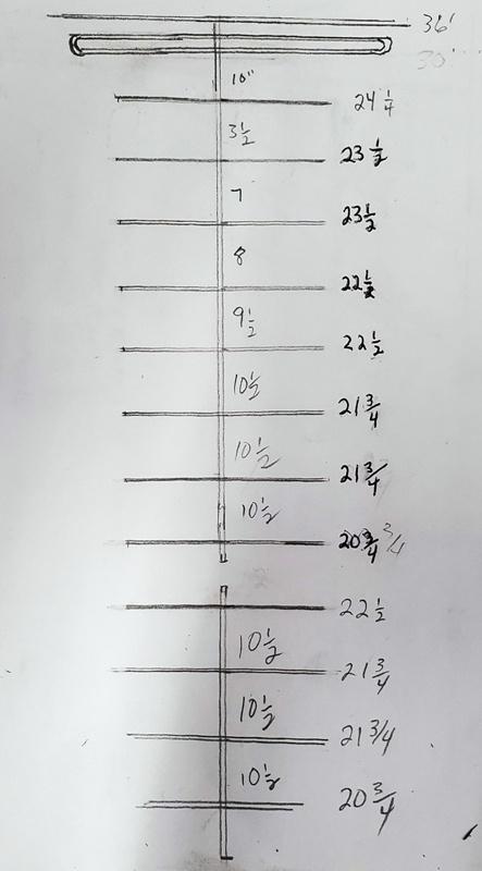 20200404-172847