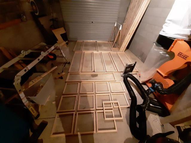Frames-all-laid-out-sammi