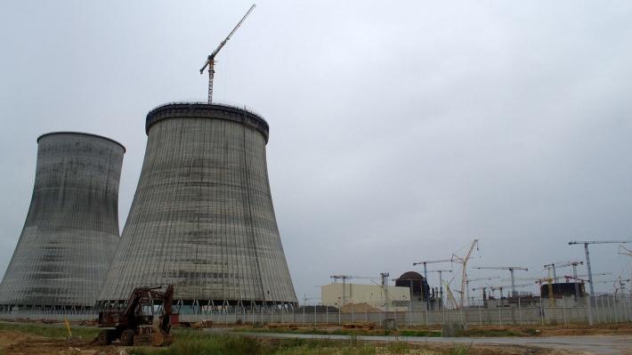БелАЭС изменит экономику Восточной Европы