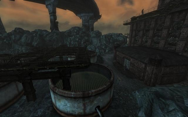 Fallout-NV-2019-06-21-23-33-44-71.jpg