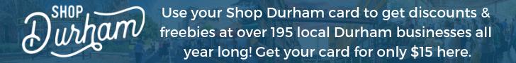 Shop-Durham-Ad-2