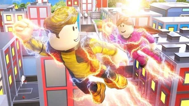 Code-Super-Power-Fighting-Simulator-GRATIS-Dapatkan-Disini