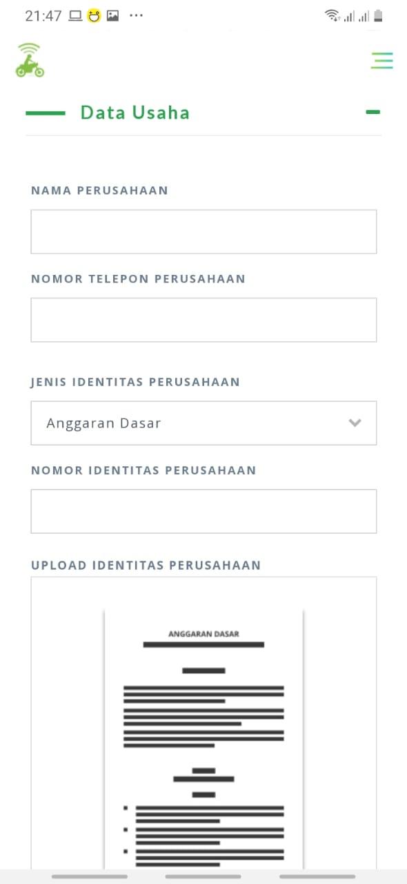 datausahacompany