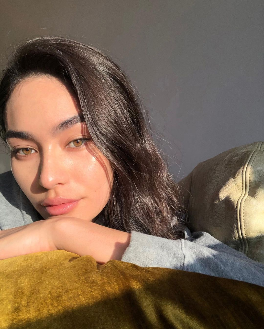 Kaitlyn-Fitzpatrick-Wallpapers-Insta-Fit-Bio-22