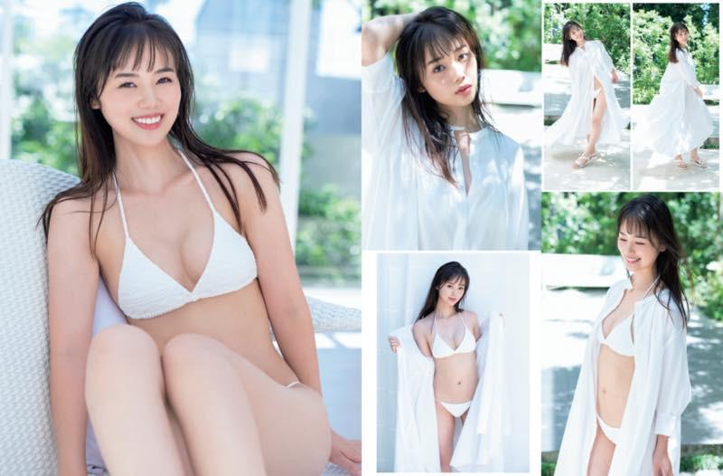 44-Nagano-Julia