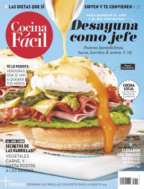 [Imagen: Cocina-F-cil-enero-2021.jpg]
