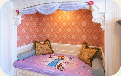 [Tokyo Disney Resort] Guide des Hôtels - Page 5 Xx23
