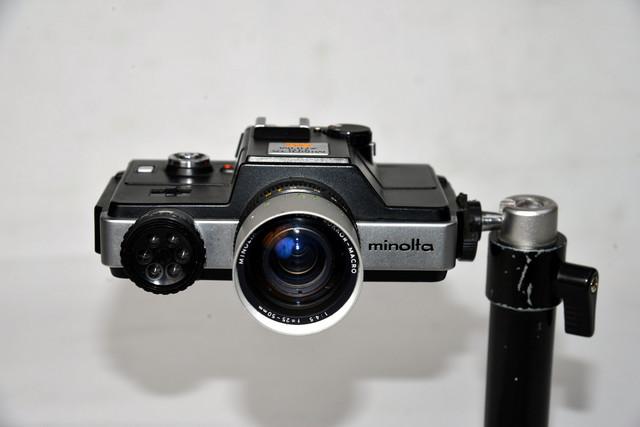 DSC-4506