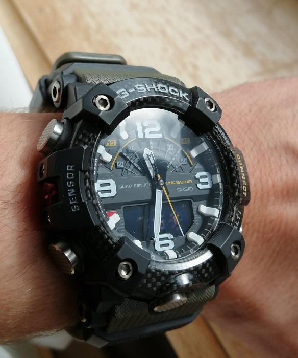 G-Shock... quem tem? - Página 7 124171550-4727943780580593-4506469469303202729-o