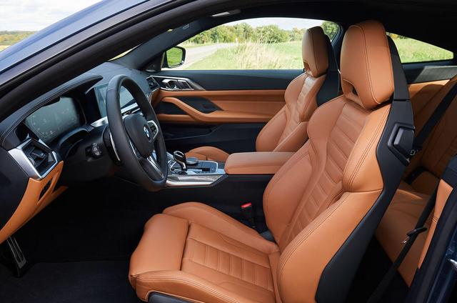2020 - [BMW] Série 4 Coupé/Cabriolet G23-G22 - Page 17 94455593-49-F1-4-A02-B29-F-9-A9-ADC7-F3-DAD
