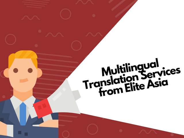 Multilingual-Translation-Services-from-Elite-Asia