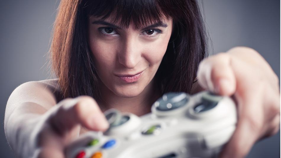 women-in-gaming-tweet-about-sexist-industry-with-1reasonwhy-a65761b26f