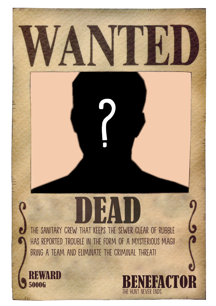 [Image: one-piece-editted-bounty-poster-eternia-back-up.png]