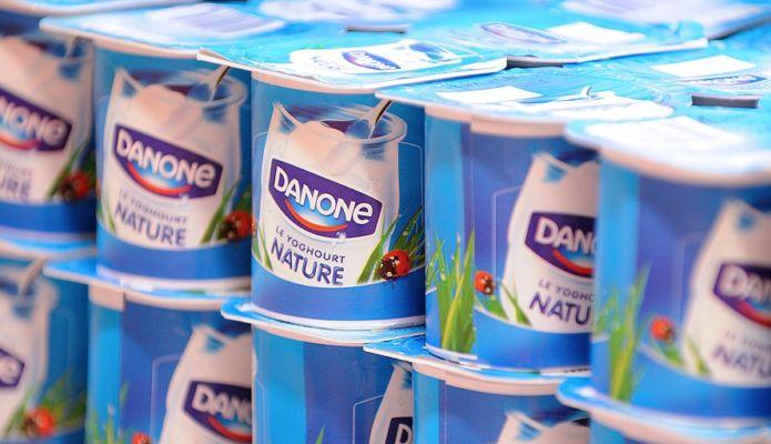 Danone-conf-a-a-Influencers-para-lanzamiento-1