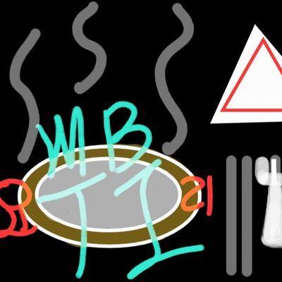 요리 MBTI 테스트