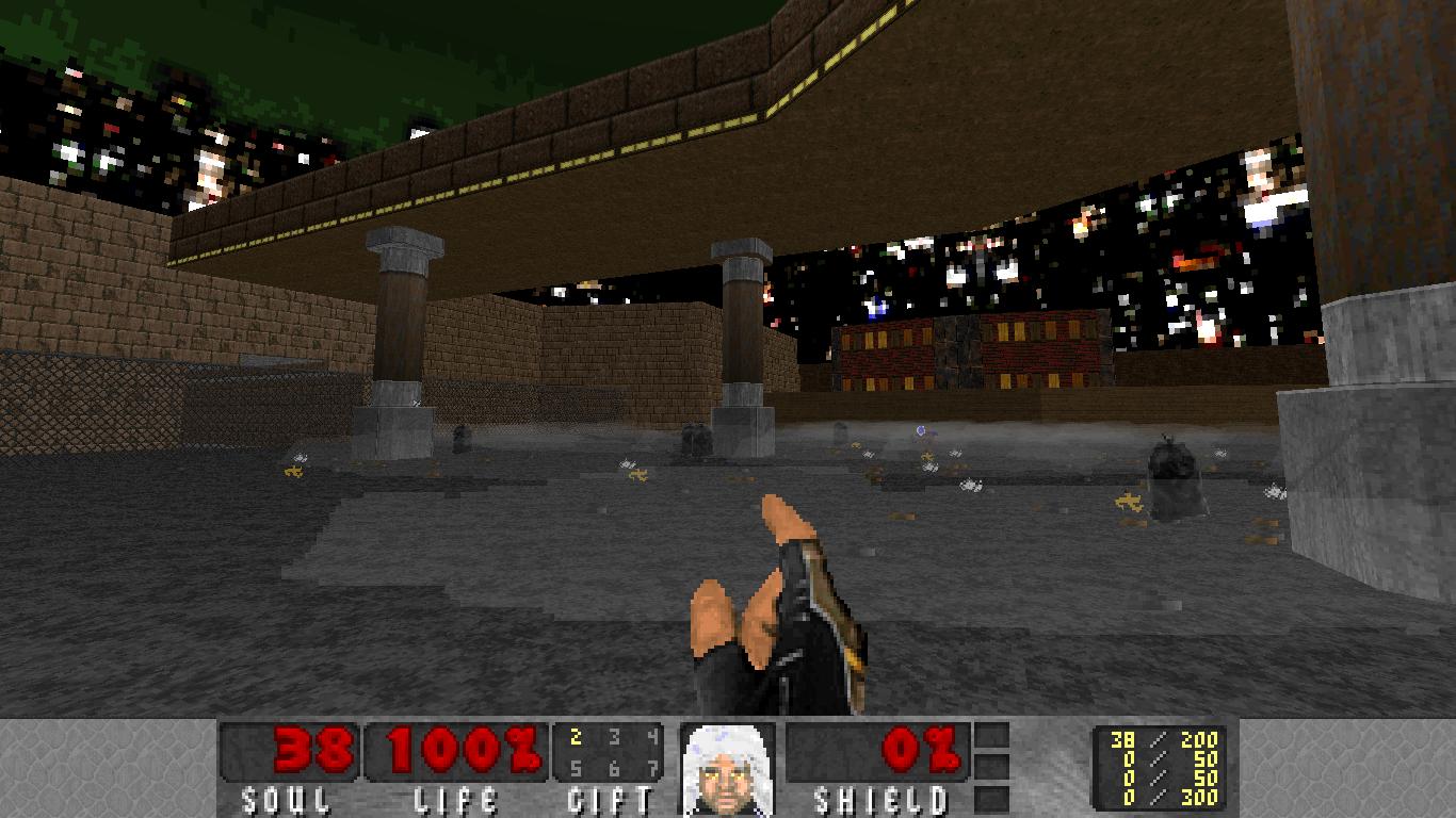Screenshot-Doom-20200216-094544.png