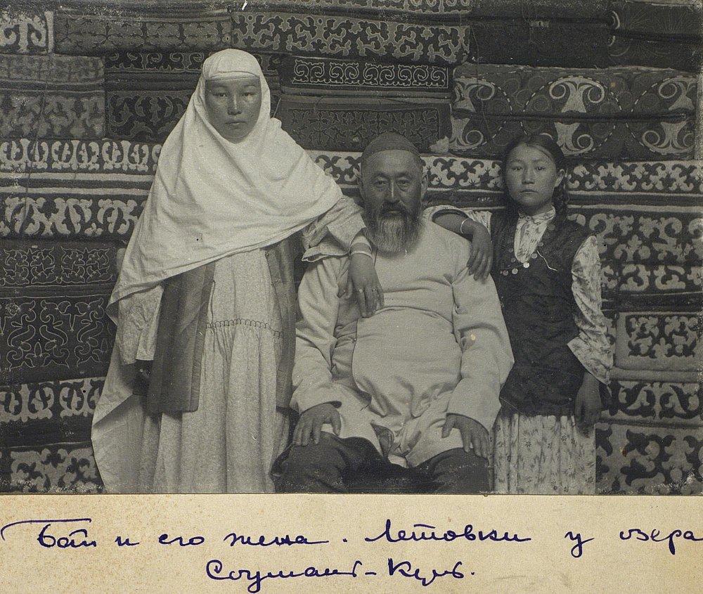 1899-2.jpg