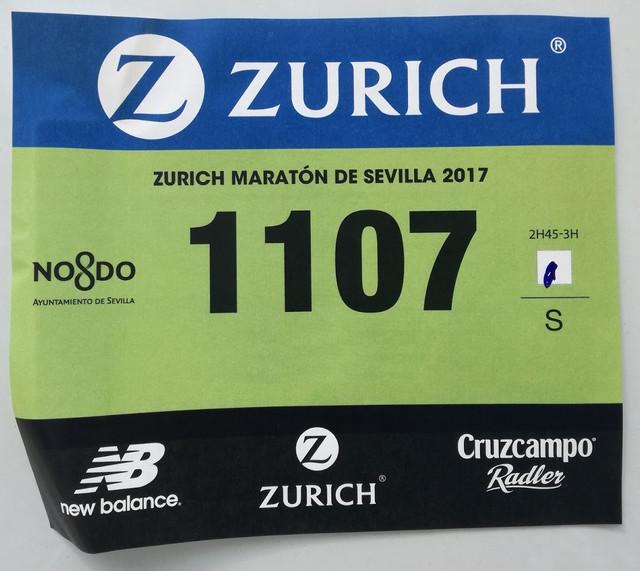 dorsal-maraton-sevilla-travelmarathon-es