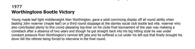 60-70-s-Halton-Boxing-History-page-001