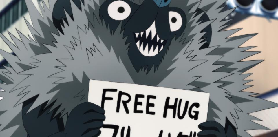 freehug.png