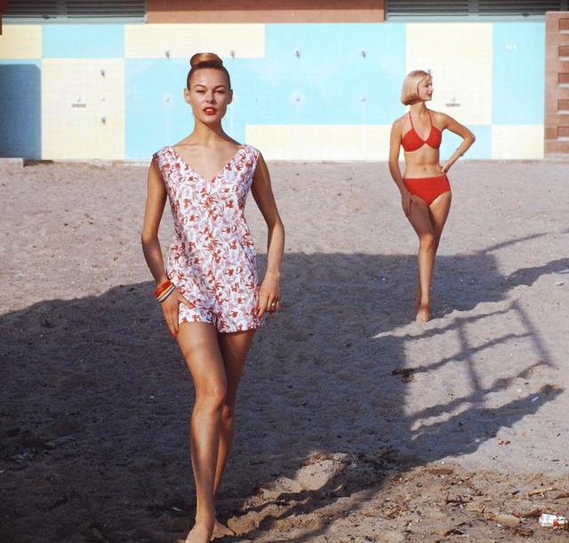 Beach-fashion-1