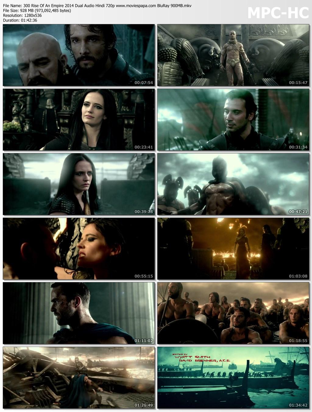 300 spartans full movie download dual audio 480p