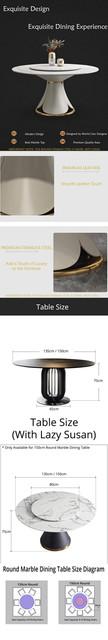 Round-Lotus-Base-Dining-Table-Item-Description-3.jpg