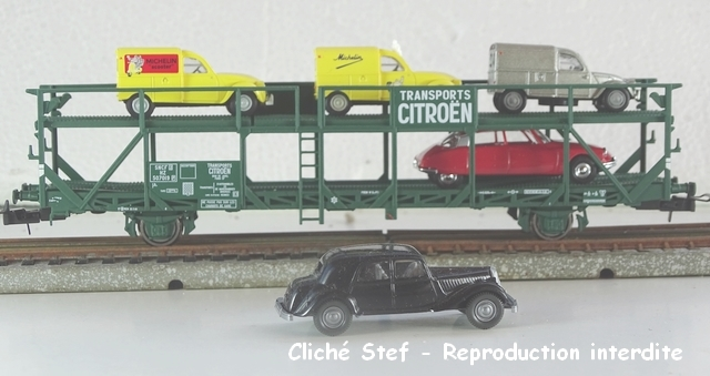 Wagons porte autos type TA 52 Makette-porte-voitures-TA-52-Citroen-DSC00113-R2