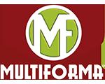 Compre por Marca Multiforma