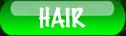 button-003-hair