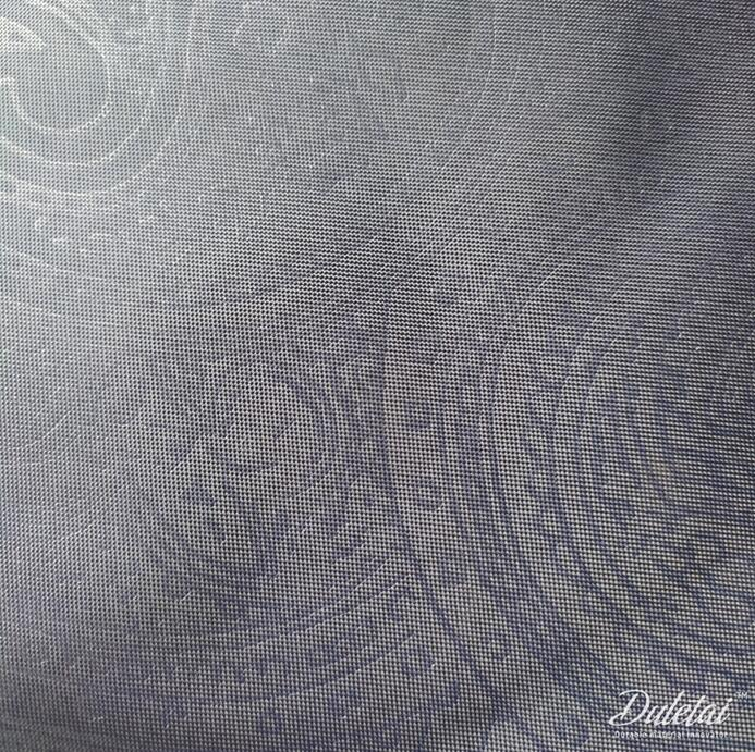 Industrial Fabric Manufacturer Introduces Paisley Pattern Oxford Fabric & Polyester Oxford Fabric For Various Purposes