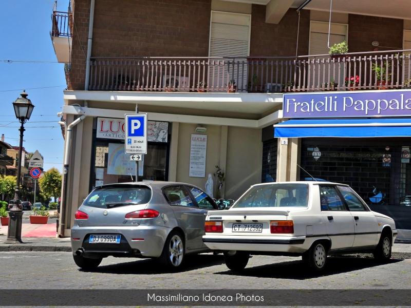avvistamenti auto storiche - Pagina 8 Renault-9-TLE-1-2-54cv-86-CT712592-416966-30-3-17-451385-1-4-19-2