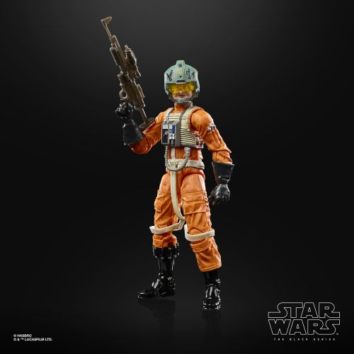 Black-Series-Trapper-Wolf-Pulse-Exclusive-Loose-4-Resized.jpg