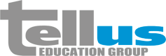 Tellus Group logo