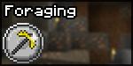 Foraging-Logo.png