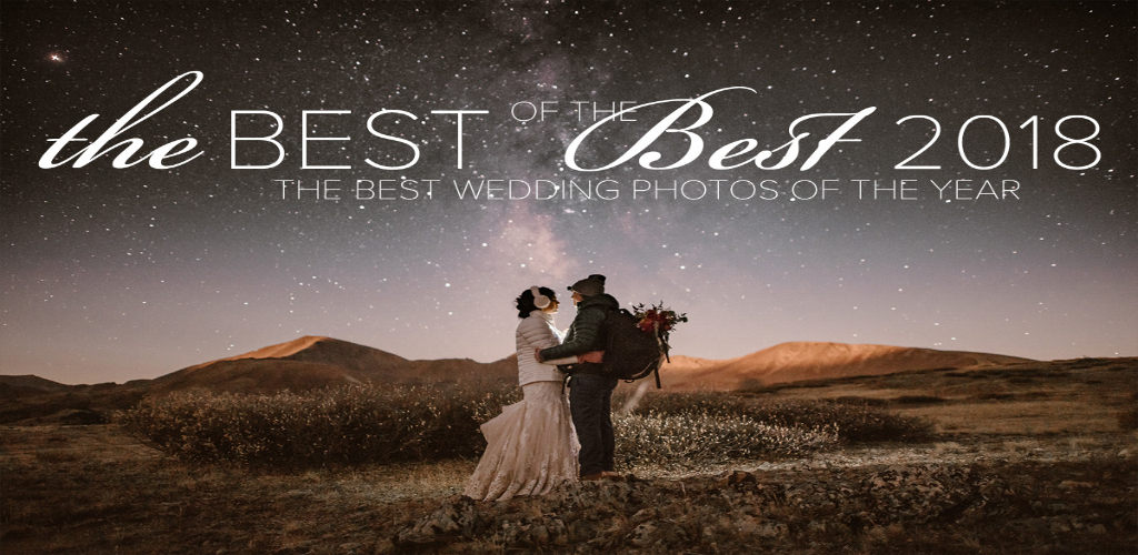 Wedding Photographer Images