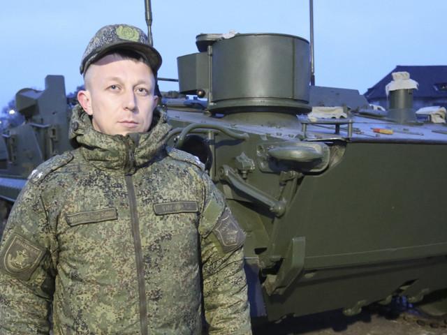 Podpolkovnik-S-Bulgakin