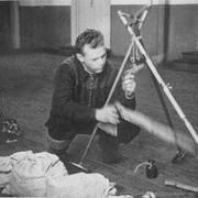Igor Dyatlov 33