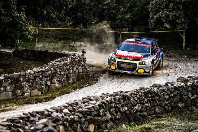 La C3 R5 Toujours En Tête Du WRC3 Avec Bulacia DSC00048-0