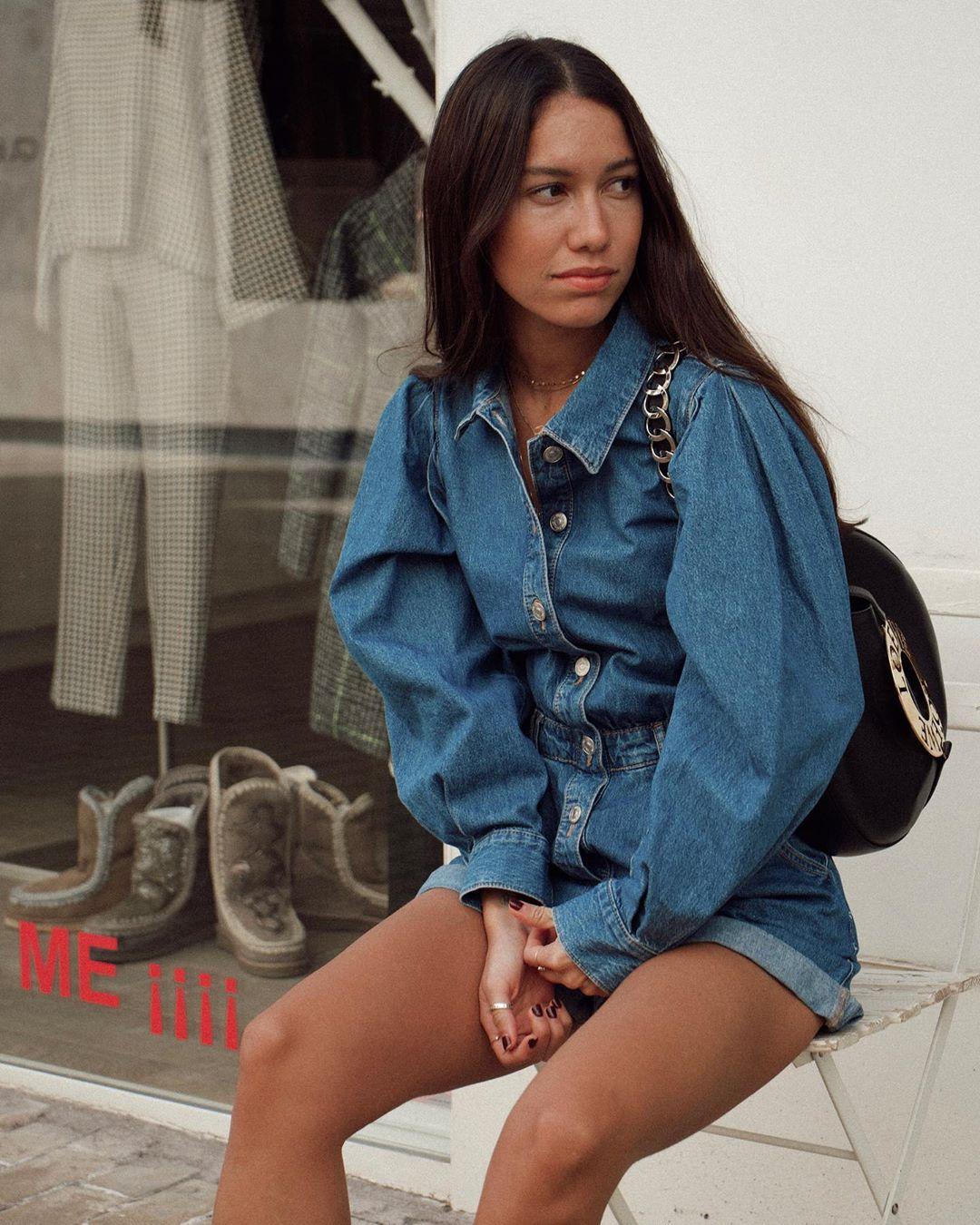 Melissa-Villarreal-Wallpapers-Insta-Fit-Bio-2