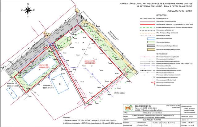 Ahtme-mnt-72a-Altserva-23-DP-J1-Olemasolev-olukord