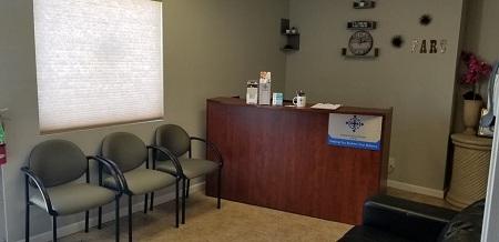 medical-detox-in-Albuquerque