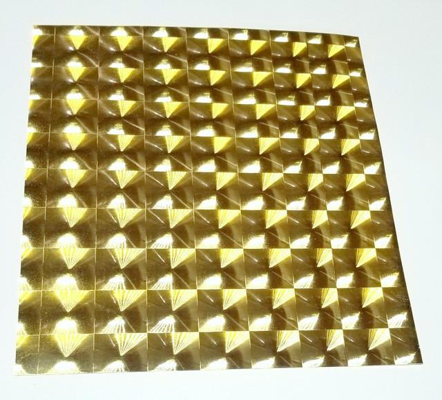 Gold-ml-4.jpg