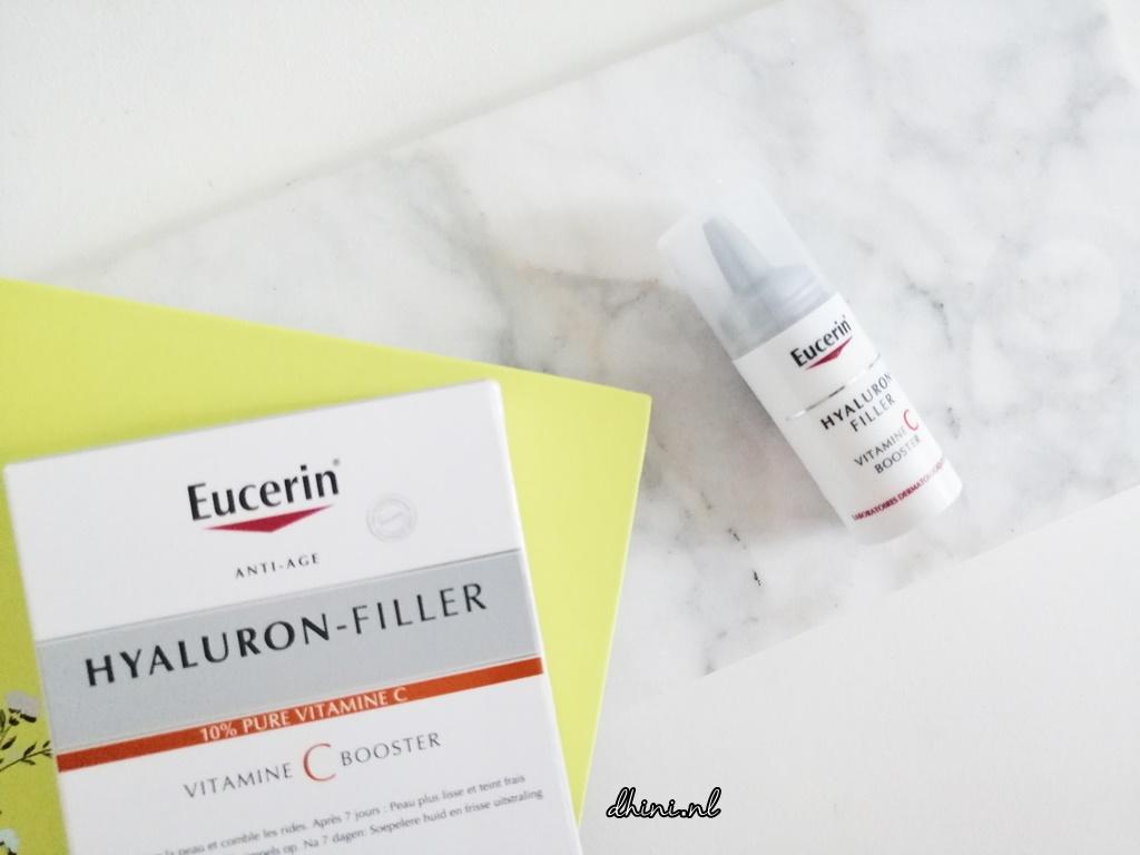2019-Eucerin-Hyaluron-Filler8a