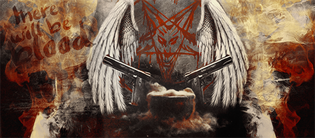 There will be Blood - Änderung  Header-bloodmnd5l